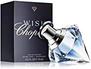 Wish by Chopard for Women - Eau de Parfum, 75 ml