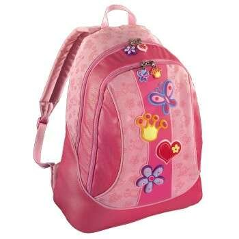 step-by-step-fashion-line-daypack-girls-power