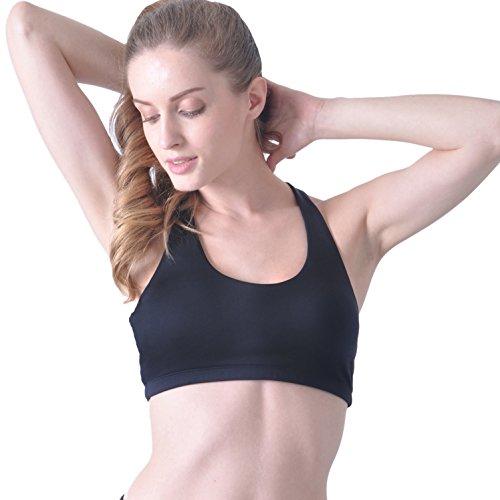 queenie-ke-womens-yoga-sport-bra-medium-support-hand-knited-nest-back-super-soft-touch-size-xl-color