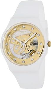 Swatch SUOZ148 Mujeres Relojes de Swatch