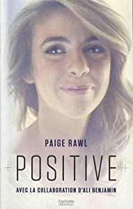 vignette de 'Positive (Paige Rawl)'
