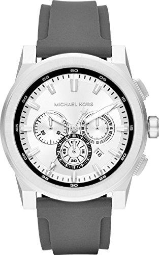 Reloj Michael Kors para Hombre MK8596