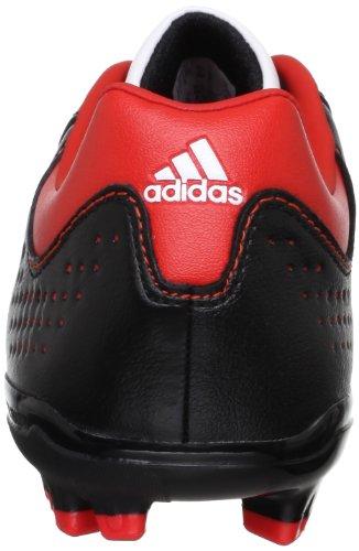 adidas Herren Q23902 TRX Schwarz AG 11Nova Fußballschuhe rnqx7SIrR