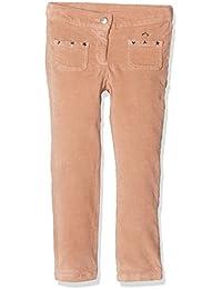 Nanos, Pantalones para Niñas