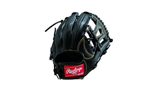 rawlings-japan-pro-preferred-baseball-glove-gr5pr44sc-b-1125-infield-rht