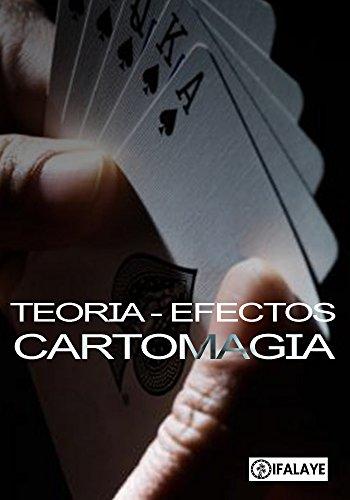 CARTOMAGIA: Teoria - Efectos
