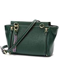 2176474d68c4c Neue Frauen Umhängetasche Persönlichkeit Einfache Flügel Paket  Multifunktions Messenger Bag Damen Tasche Dating…