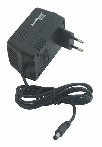 Rockpower Netzteil / Adapter 16V AC / 600 mA (Boss Ac-netzteil)