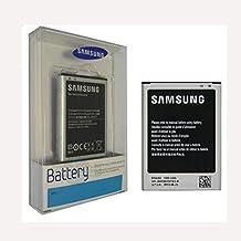 Samsung - Batteria originale per i9195 Galaxy S4 mini