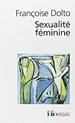Sexualité féminine