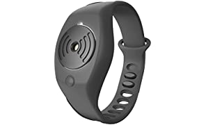Run Angel Personal Safety Wearable