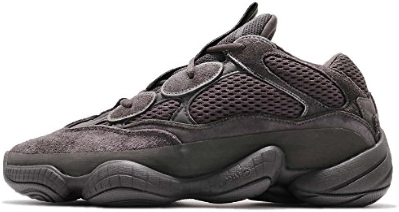 adidas Yezzy 500 Schuhe Sneaker Neu