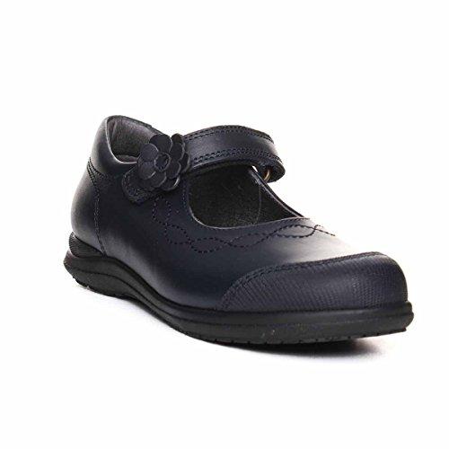 Zapatos de Cordones para Niña, Color Azul, Marca PABLOSKY, Modelo Zapatos De Cordones para Niña PABLOSKY...