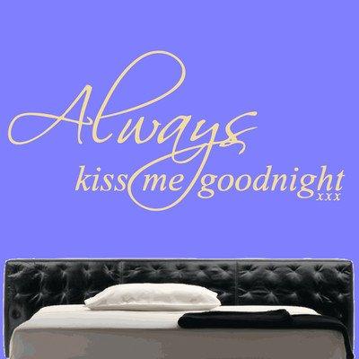 kult-kanvas-adhesivo-decorativo-para-pared-diseno-con-el-texto-en-ingles-always-kiss-me-goodnight-bl