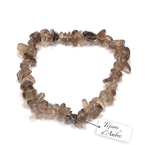 bracelet-baroque-en-quartz-fum-pierre-naturelle-lithothrapie-reiki-rflexion