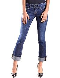 Jeans MELTIN'POT