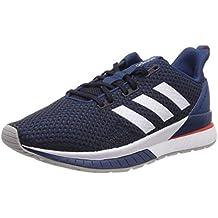 low priced effd5 d79fb adidas Questar Tnd, Zapatillas de Running para Hombre