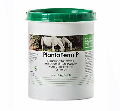 PlantaVet Plantaferm P 1,2 kg