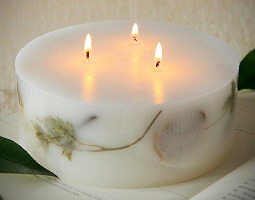 Candele Da Giardino Milano : Ispiratore ristorante a lume di candela milano le migliori idee