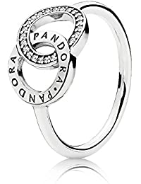 1e503222f Amazon.co.uk: Signet & Sovereign - Rings / Women: Jewellery