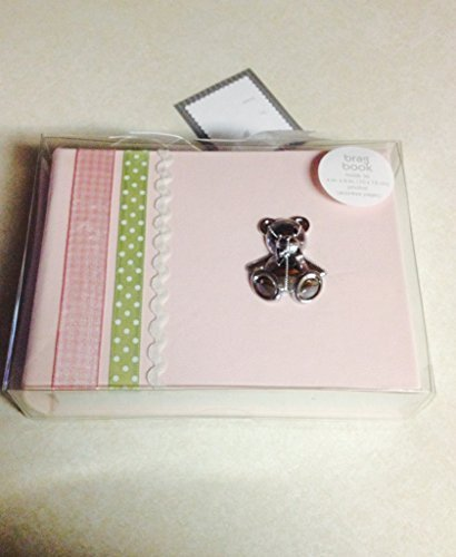 first-impressions-girl-brag-book-by-macys