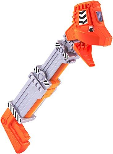 Dinotrux - Skya, Juego de rol (Mattel DPX29)