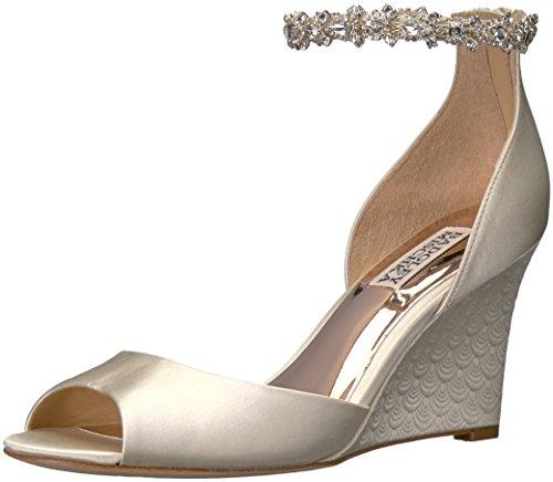 badgley-mischka-womens-tahlia-wedge-sandal-ivory-65-m-us