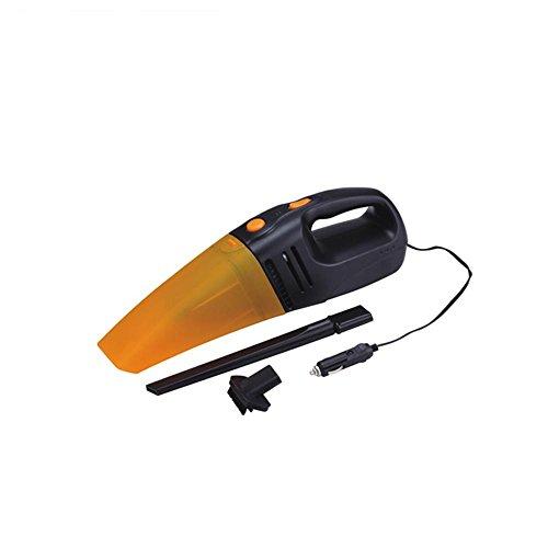 Preisvergleich Produktbild HLH-CTRL Auto-Reiniger 12v Nass und trocken Gebrauch Hohe Energie