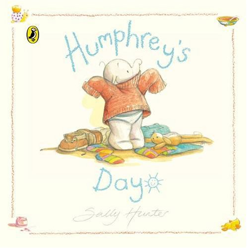 Humphrey's day