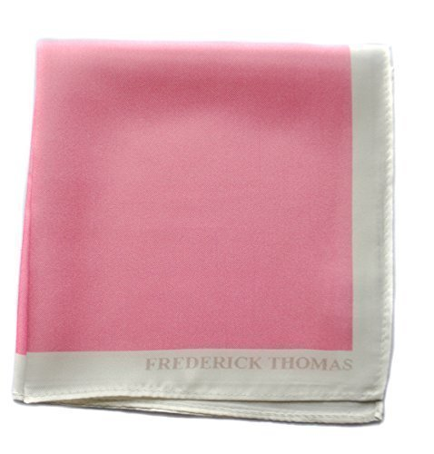 frederick-thomas-pale-pink-pocket-square-with-white-edging