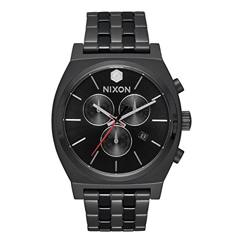 nixon-time-teller-star-wars-mens-quartz-watch-with-chronograph-display-and-stainless-steel-bracelet-