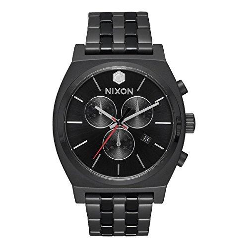nixon-time-teller-a972sw2444-00-reloj-para-hombre-edicion-star-wars