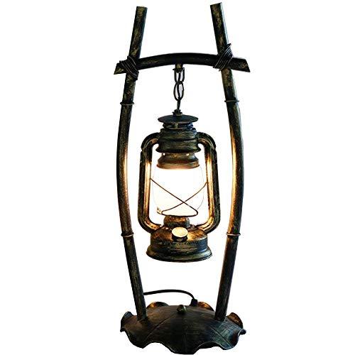 piegato /& Medie h/öhlung/ /10/mm Kirschen/ /Scalpello da intaglio con manico a lampadina punto 8