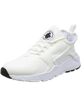 Nike Air Huarache Run Ultra, Zapatillas de Gimnasia para Mujer