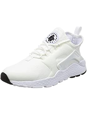 Nike Air Huarache Run Ultra, Zapatillas Para Mujer