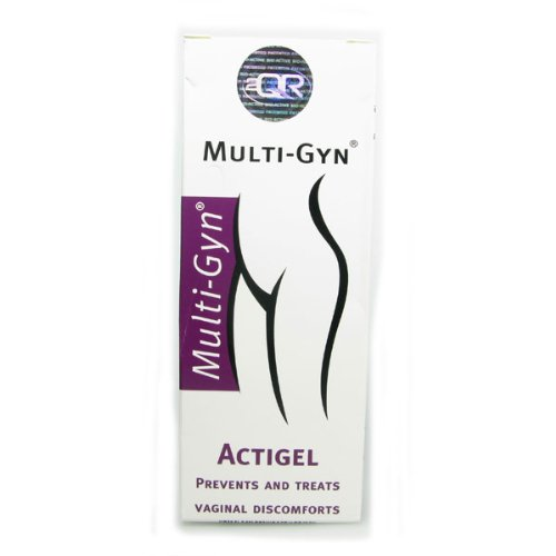 biofem-actigel-bacterial-vaginosis-treatment-50ml