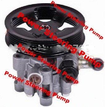 Preisvergleich Produktbild Gowe Servolenkung Pumpe für mc-331Servolenkung Pumpe Galaxy S4mini–4431028270Galaxy S4mini–4431042070
