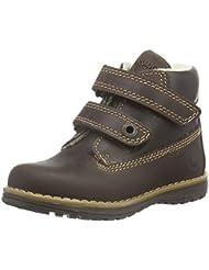 Primigi Aspy 1, Chaussures Bébé marche bébé garçon