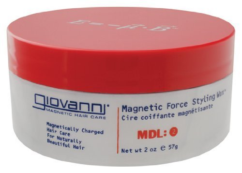 giovanni-hair-care-products-magnetic-force-styling-wax-60-ml