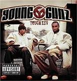 Young Gunz Rap y hip-hop