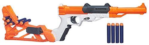 nerf-lanzadardos-sharpfire-elite-hasbro-a9315eu4