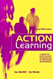 Action Learning: A Practitioner's Guide by Beaty Liz (Head Staff Development Unit University of Cove (2001) Paperback
