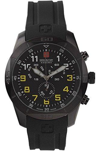 Swiss Military Hanowa 06-4265.13.007.11_it Montre à bracelet pour homme
