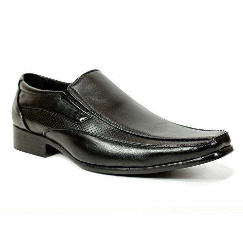 mens-formal-shoes-faux-leather-smart-dress-wedding-black-tan-office-business-work-evening-party-casu