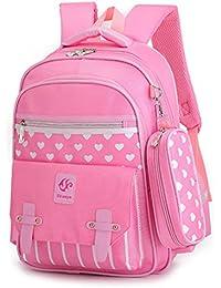 Zaini bambini di stampa di Starbags di ortopedia del bambino per le borse  di scuola impermeabili 1a60040844a