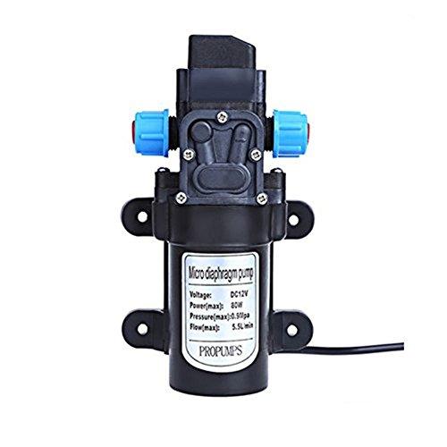 labellevie-pompa-acqua-automatico-alta-pressione-diaframma-dc12-v-55l-m-per-camper-roulotte-barca