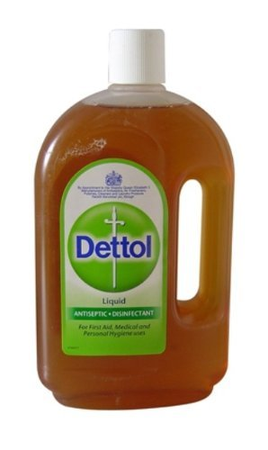 dettol-original-liquid-x-750-ml