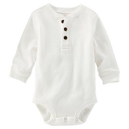 oshkosh-bgosh-baby-boys-thermal-henley-bodysuit-6-months-white-by-oshkosh-bgosh