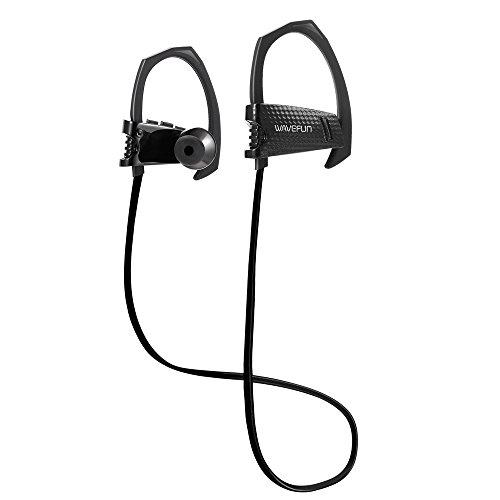 wavefun-x-buds-lite-audifonos-inalambricos-bluetooth-estereo-con-auriculares-intra-auriculares-disen