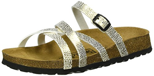 betula-stripes-cross-buckle-mules-femme-or-gold-bf-mirror-gold-36-eu